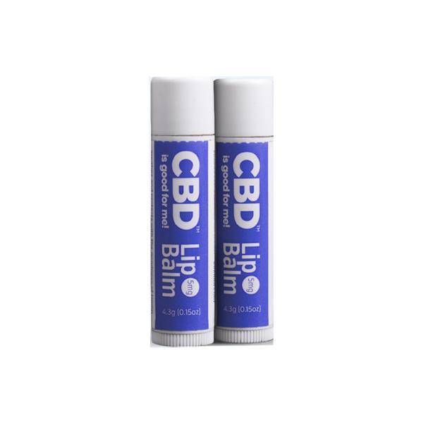 Elixinol Hemp Capsules 900mg CBD 60 Capsules