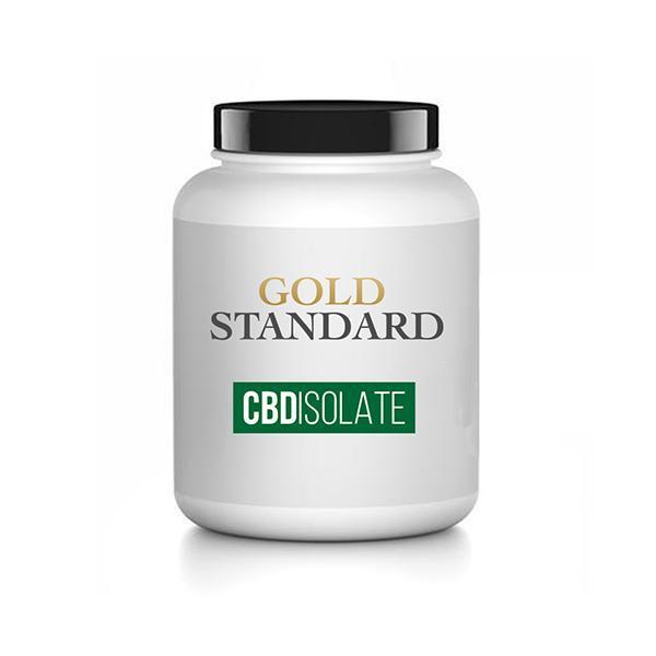 Cali Greens 1200mg CBD Flavourless Shot 10ml