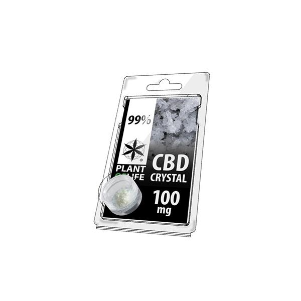 Billiards 420 CBD Infused Bath Bomb 6OZ 50MG -Sensual