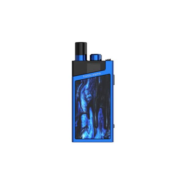 Smok Trinity Alpha Kit