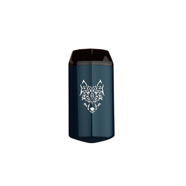 Snowwolf Exilis XPod Kit