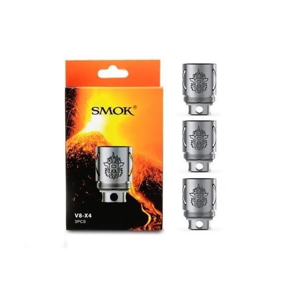 Smok V8 Baby-X4 0.15 Ohm Coil